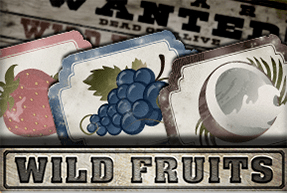 WildFruits