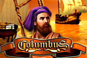 Columbus BTD