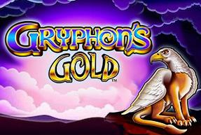 Gryphon's Gold BTD