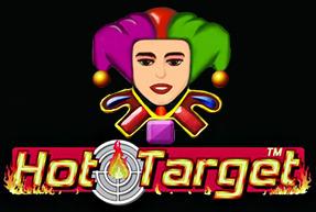 Hot Target BTD