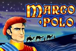 Marco Polo BTD