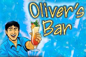 Oliver's Bar BTD