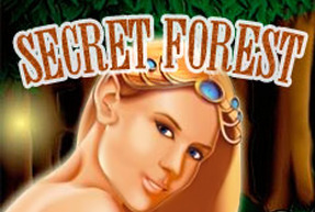 Secret Forest BTD