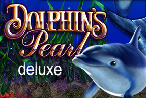 Dolphin's Pearl 'Deluxe' BTD