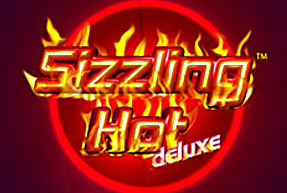 Sizzling Hot 'Deluxe' BTD