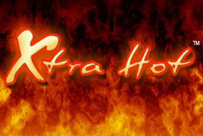 Xtra Hot 'Deluxe'