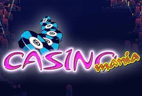 Casino Mania