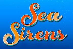 Sea Sirens (LLC)