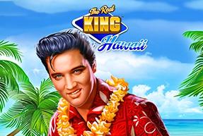 "The Real Kingв""ў Aloha Hawaii (LLC)"