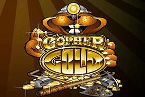 GopherGold