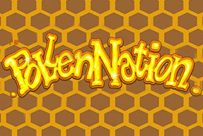 PollenNation