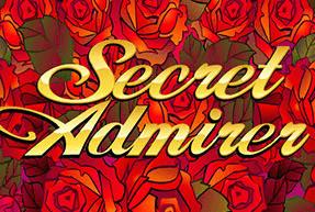 SecretAdmirer