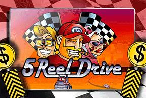 _5ReelDrive