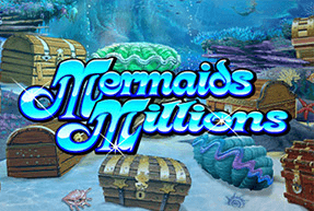 MermaidsMillions