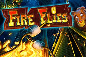 Firefiles