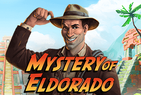 The Mystery of Eldorado Mobile