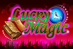 Lucky Magic