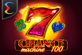 Chance Machine 100