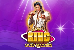 The Real King Gold Records