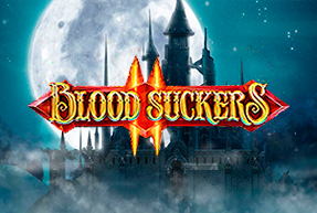 BloodSuckers2