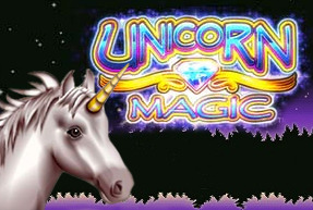 Unicorn Magic BTD