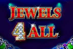 Jewels 4 All BTD