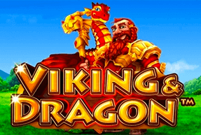 Viking Dragon