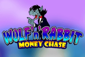 Wolf'n'Rabbit Money Chase (Wolf)